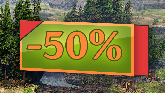Steam summer sale is here!
